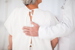 dental plans for seniors