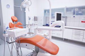 dental work budapest