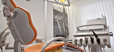 Dental office Sopron