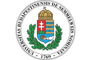 Dentist in Hungary