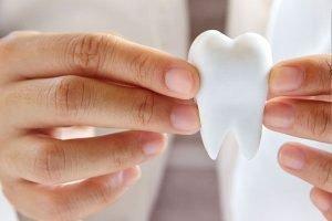 dental-treatment-abroad