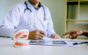 dentist-abroad