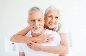 dentures-cost