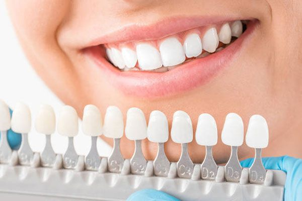 new-set-of-teeth